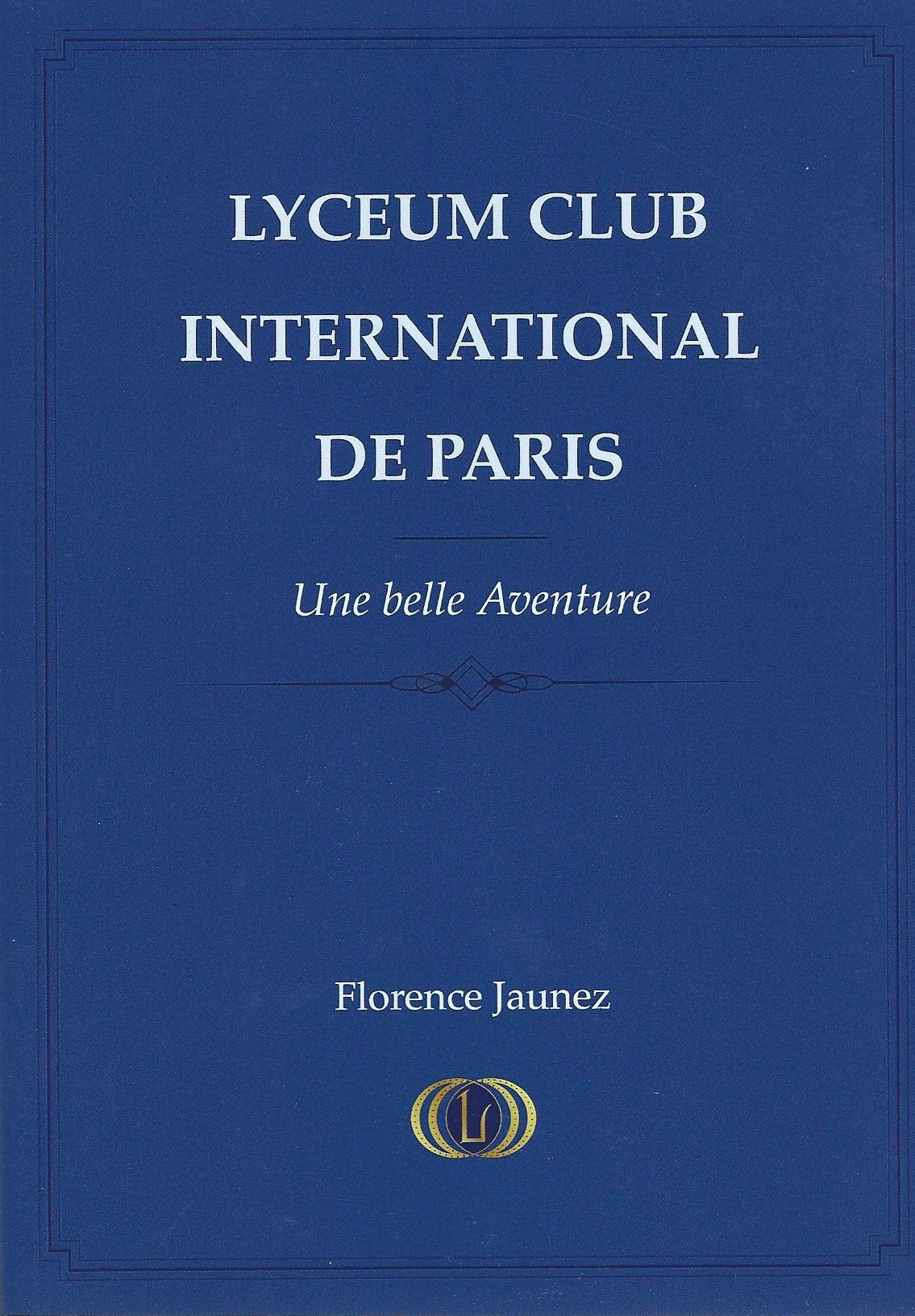 1° couve Lyceum